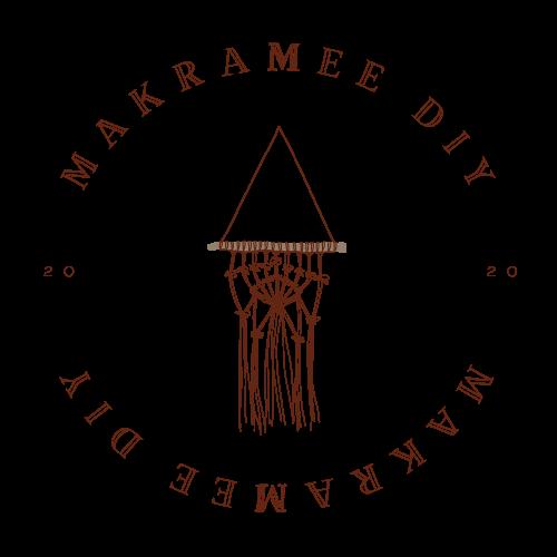 Makramee DIY – Makramee selber machen