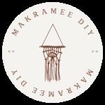MAKRAMEE DIY (2)